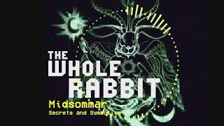 Midsommar: Secrets and Symbolism Explained