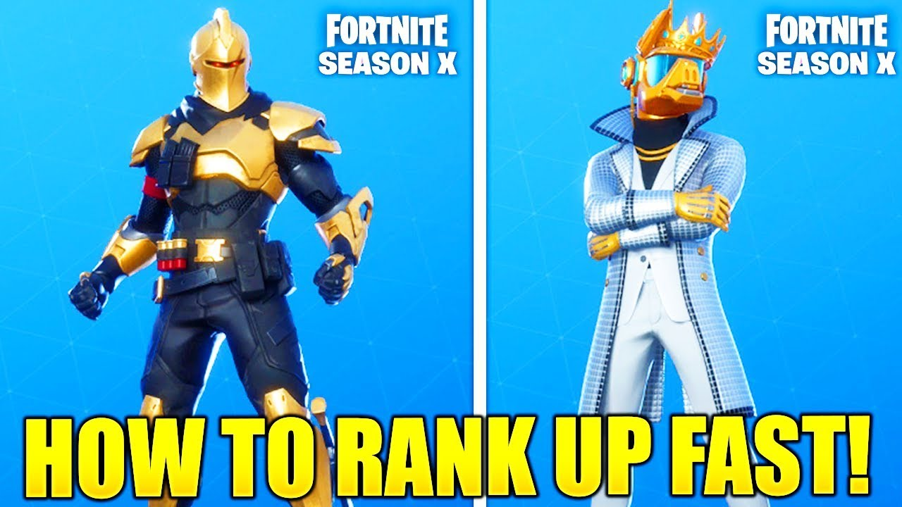 what+level+is+50000+xp+in+fortnite