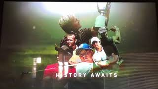 KTTV Fox 11 Intershow June 2, 2018 4:15pm