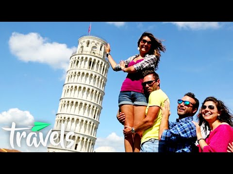 Венеција и уште 9 европски дестинации и атракции што се преценети