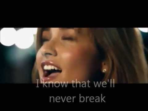 Baixar Demi Lovato- Made In The U.S.A Music Video (with lyrics)