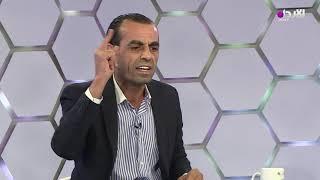 خالد القضاة: تعيين المستشارين الإعلاميين من أعضاء مجلس ...