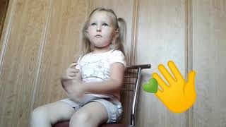 Learn Colors with The Finger Family Candy / Nursery Rhyme Songs / Good Video For KIDS /With Zlata - YouTube