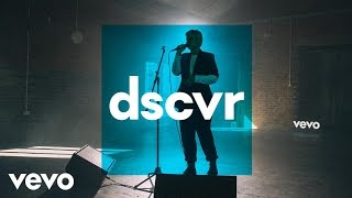 Etta Bond - All Of My Love - Vevo dscvr (Live)