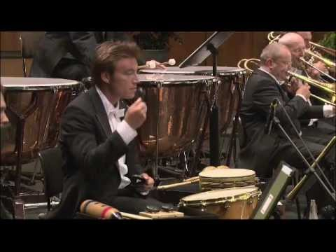 indieFilmNet presents The Zarzuela Concert