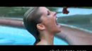 Alicia Silverstone Naked Peta Spof