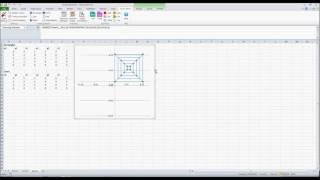 خاص للمهندسين محبي ومحترفي إكسل : برنامج Gray Technical Excel Draw للرسم الاحترافي داخل إكسل