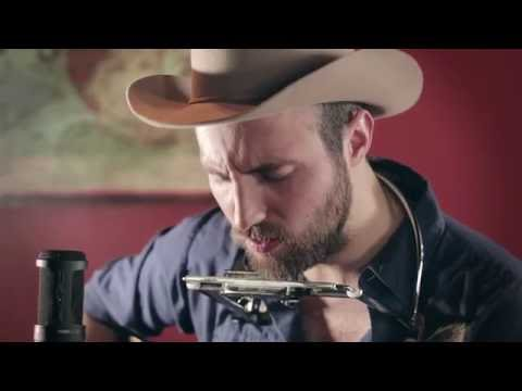 The Attic Sessions || Ruston Kelly