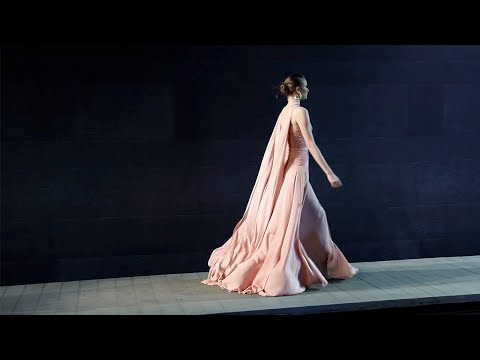 Elie Saab | Fall Winter 2021/2022 | Full Show
