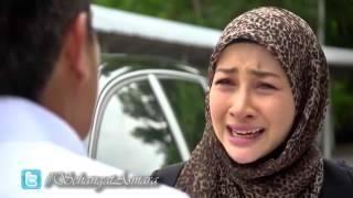 [sorotan] Sehangat Asmara - Episod 21