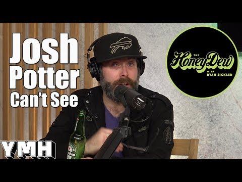Josh Potter