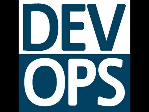 DEVOPS ONLINE TRAINING DEMO | DEVOPS LIVE DEMO | DEVOPS ONLINE DEMO