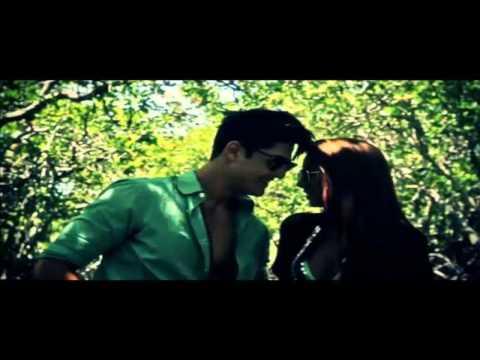 No te dejare de amar (Oficial Vídeo) - JAlvarez ft Arcangel & Farruko (Reggaeton Nuevo 2012)