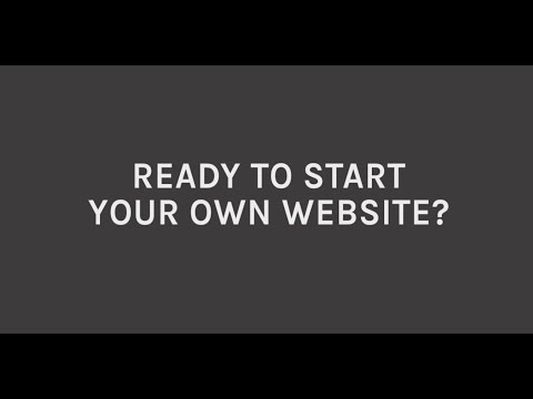 What is Web Hosting? Explained by CedarsHost