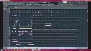 nontsop mới nhất _ xổ số 123 vietnams dj doan fly remix