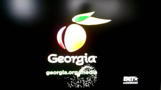 Georgia/Akil Production/BET Original Production