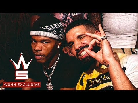 Lil Baby Ft. Drake - Yes Indeed