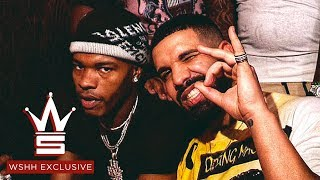 drake-lil-baby-yes-indeed-pikachu-wshh-exclusive-official-audio.jpg
