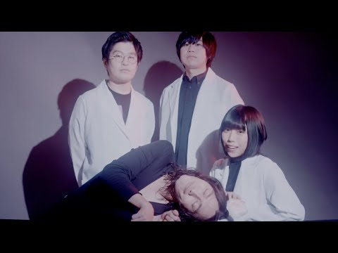 「オールでPPP」 MUSIC VIDEO /chocol8 syndrome