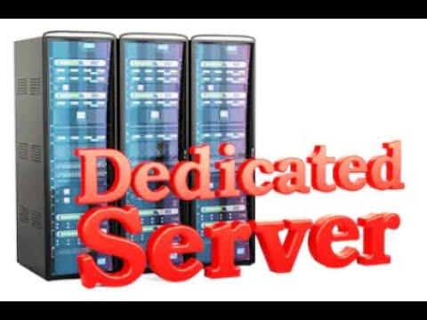 How To Buy Dedicated Server Hosting On HostGator 2019