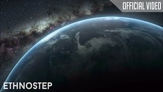 Nottich - Digital Nottich - Gorest (Gaidastep Vol. 2) [Official Video]