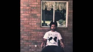 Craig Xen - Muthafuck Sober