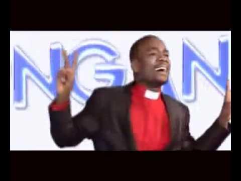 gospel music youtube