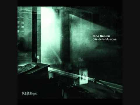 Cité de la Musique - Dino Saluzzi Trio online metal music video by DINO SALUZZI