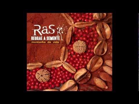 Baixar Reggae a Semente - DEUS DE ISRAEL - 2012