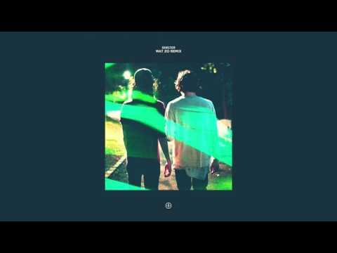 Porter Robinson & Madeon - Shelter (Mat Zo Remix)