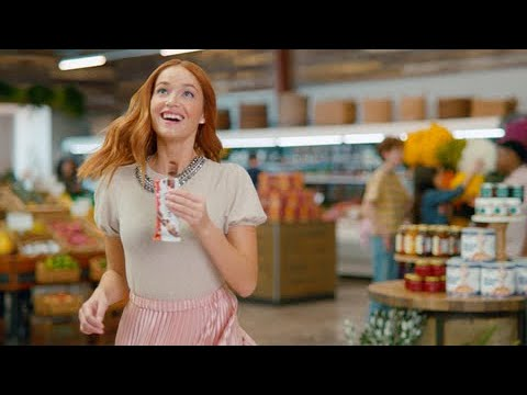KINDER BUENO DEBUTS FIRST U.S. TELEVISION COMMERCIAL DURING THE 92nd OSCARS®