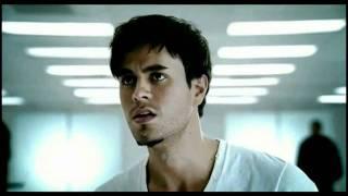 Enrique Iglesias - Adicto