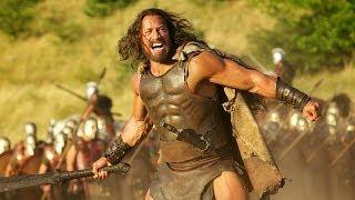 Hercule :  bande-annonce VF