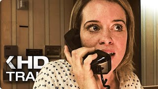 UNSANE Trailer German Deutsch (2 HD