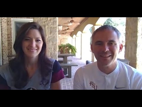 Seminole Boosters Football Fix with Mike Norvell Part VI