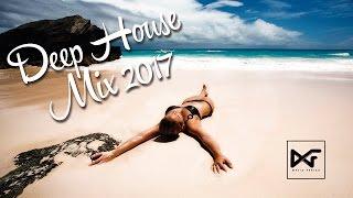 deep-house-mix-2017-1-hour-best-of-deep-house-music-remixes-of-popular-songs-by-dennis-kruissen.jpg