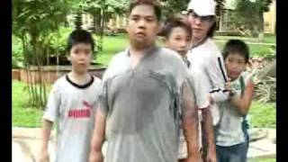 [M] Tuổi thơ bên lề 6 - HKT