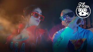 Quiere Fumar - Nio Garcia x Casper Magico x Darell | Video Oficial