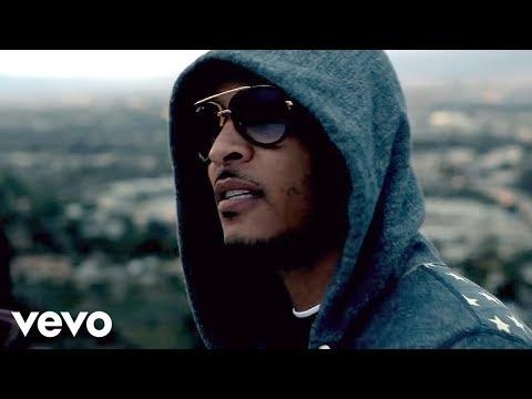 T.I. - Memories Back Then ft. B.o.B., Kendrick Lamar