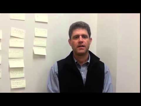 Steve Russak Testimonial for SEBA Solutions Leadership Course
