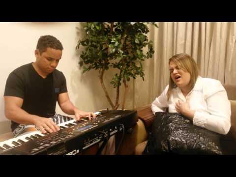Baixar Evillyn Aleixo e Felipe Dias - Perdoa-me (Bruna Santos)