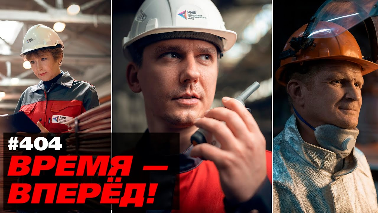 В России началась 2-ая пятилетка импортозамещения. А что с первой?