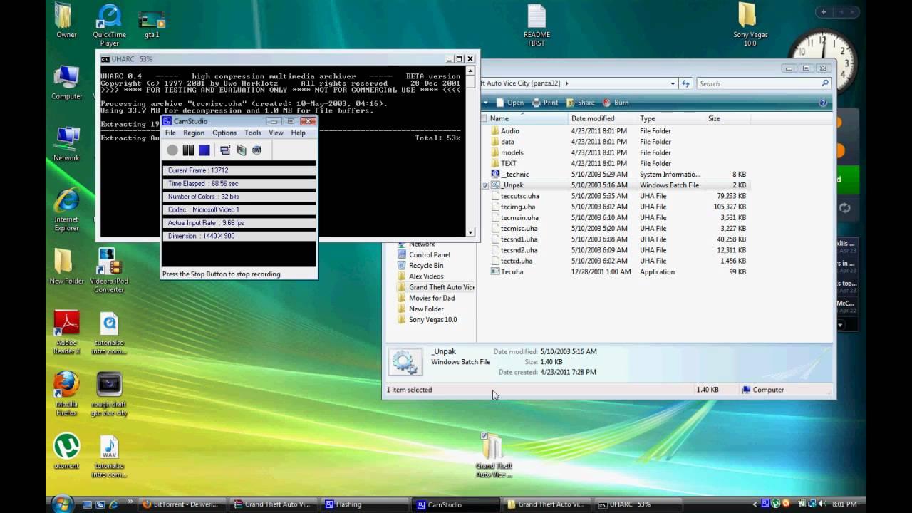 Download gta 3 real tpb | Download Gta 3 real mod torrent