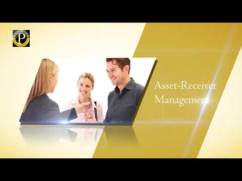 Property Management Company in Kansas