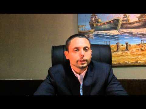 Customer Testimonial - Harvlen Enterprises