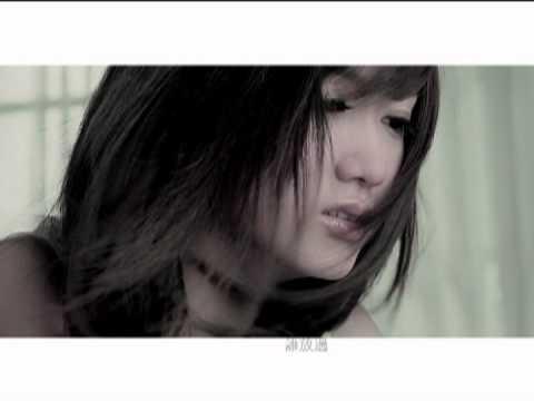 翁滋蔓【沒關係】官方清晰完整版MV