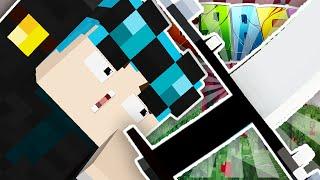 Minecraft | ALMOST THE BEST SWORD EVER!! | Crazy Craft 3.0 #20