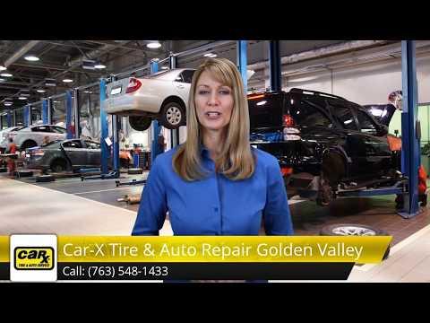 Best St. Louis Park, Golden Valley Tire Service & Auto Repair Amazing 5 Star Review