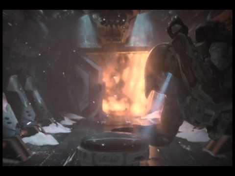 Halo 4 E3 Trailer 2011 TheManCaveDaily.com
