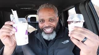 McDonald's HAS A WORKING ICE CREAM MACHINE !!!!